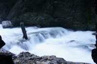 Angeln-24.de-Wallpaper-Wasserfall-Fluss