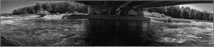 City fishing DSC00762_