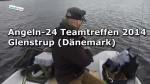 teamtreffen-2014-glenstrup