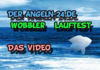 wobbler_lauftest