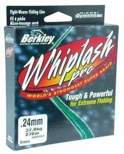 whiplash-packung