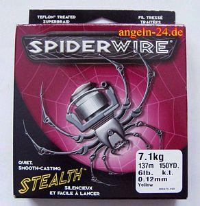 spiderwire_verpackung