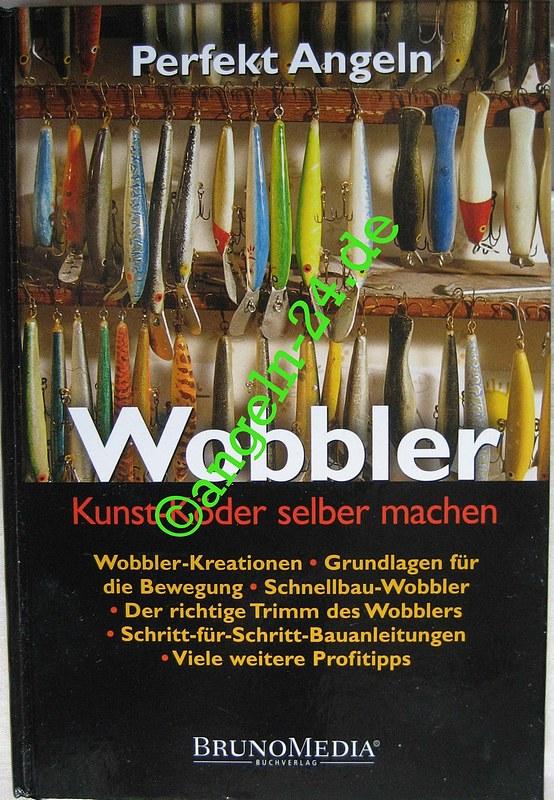 Wobbler-selber-machen