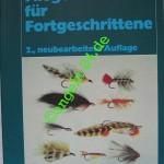 Hans Steinfort - Fliegenfischen für Fortgeschrittene