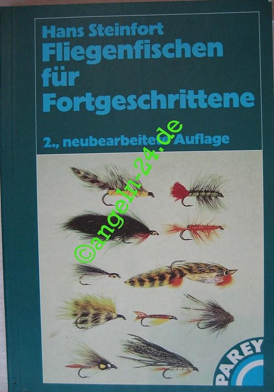 hans-steinfort-fliegenfischen-fortgeschrittene