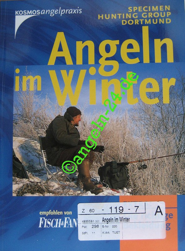 angeln_im_winter