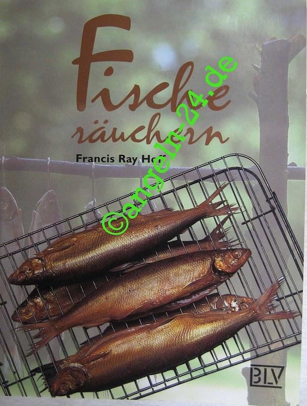 fische_raeuchern
