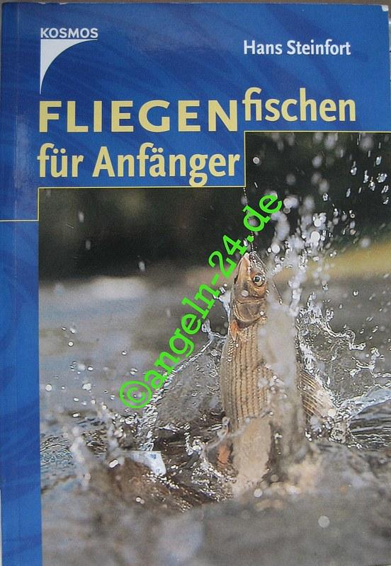 Fliegenfischen_f_anfaenger