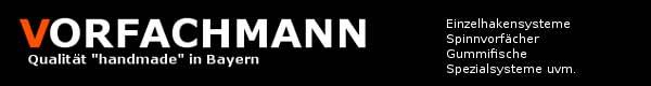 vorfachmann-banner