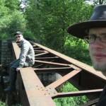 Furth im Wald Juni 2010